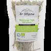 """Βιολογικό Τσάι Βουνού """"Εν Ολύμπω / Organic Olympus Mountain Tea"""